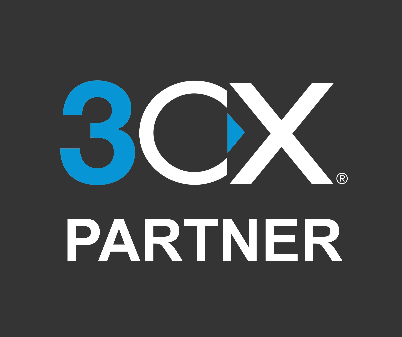 VoIP Telefonanlage 3CX Partner OrangeComputer