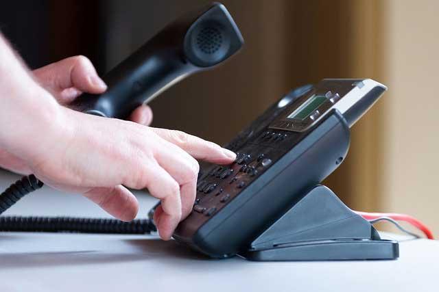 3CX-Software-IP-VolP-Telefonie-Berstung-Betreuung-Konfiguration-Telefonanlage
