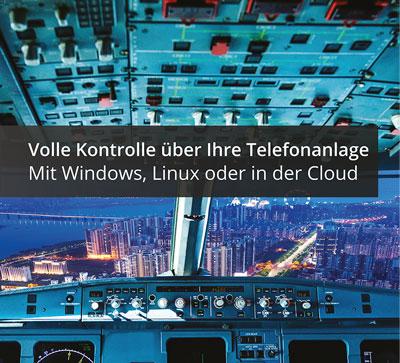 3CX-VoIP-Telefonanlage-Windows-Linux-Cloud-Cockpit