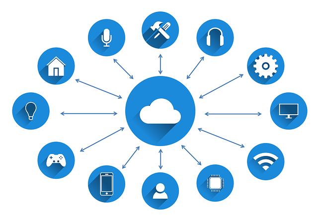 Cloud-Computing-support-it-edv-home-office-datensicherung