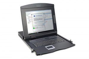 Modulare-Konsole-mit-17-Zoll-TFT-432cm-1-Port-KVM-ToDS-72210-1GE.jpg
