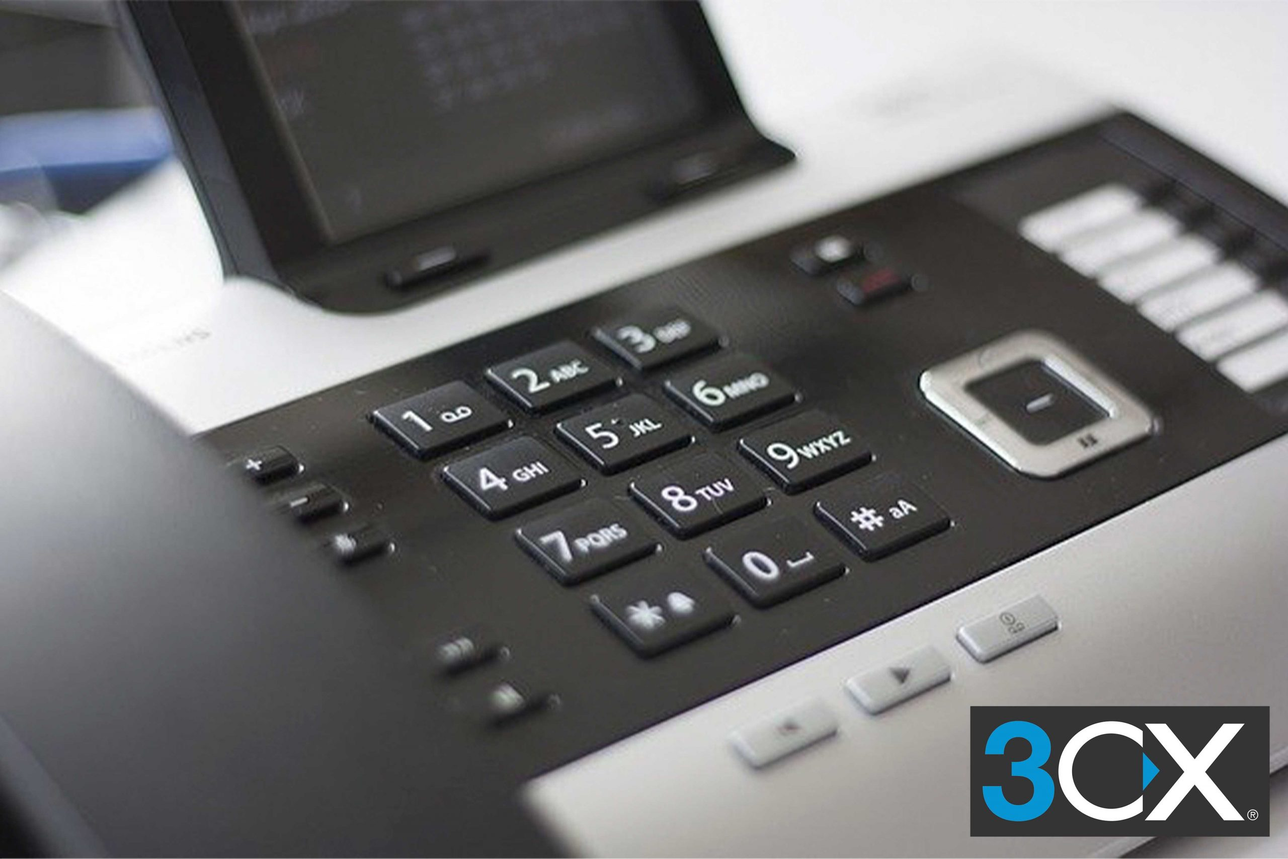 Telefonie-IP-VolP-Software-Beratung-Installation-Konfiguration-Service