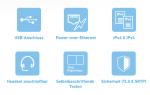 features_snom_d785_VoIP-tischtelefon-merkmale-OrangeComputer-
