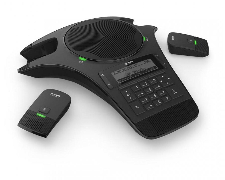 snom-c520-wimi-voip-konferenztelefon-konferenzloesung-konferenz-buero-orangecomputer