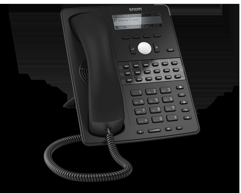 snom-d725-schwarz-voip-audio-ip-telefonie-telefon-tischtelefon-orangecomputer