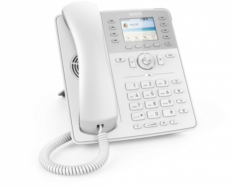 snom-d735-schwarz-voip-ip-telefon-telefonie-audio-tischtelefon-orangecomputer