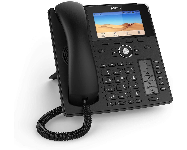 snom-d785-voip-telefon-schwarz-ip-telefonie-tischtelefon-orangecomputer