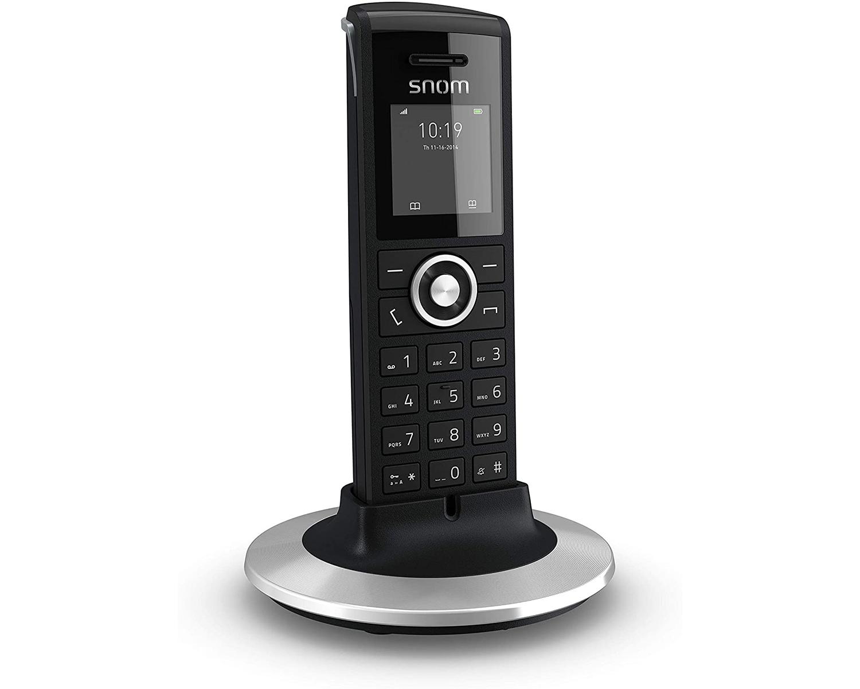 snom-dect-m25-telefon-telefonie-voip-ip-office-mobil