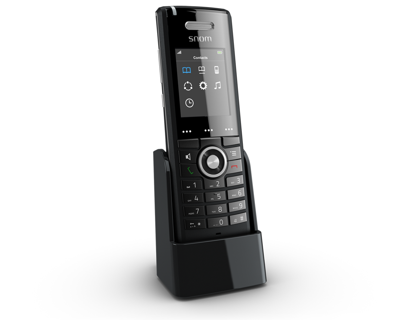 snom_M65_schwarz-ip-telefon-voip-telefonie-DECT-oragecomputer