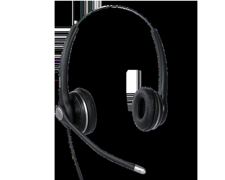 snom_a100d_headset-sound-audio-buero-zubehoer-kopfhoerer-orangecomputer