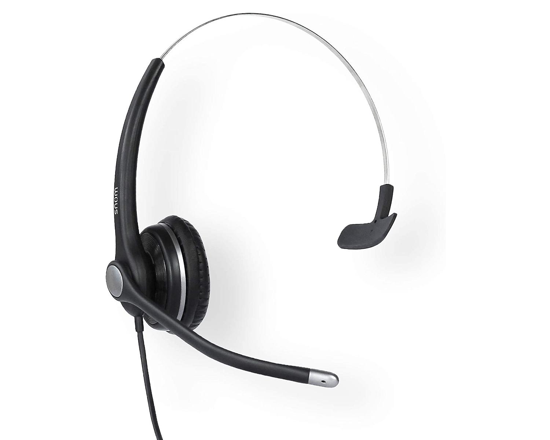 snom_a100m_headset-audio-sound-zubehoer-buero-kopfhoerer-orangecomputer