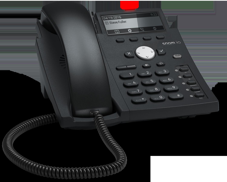 snom_d315-Tischtelefon-IP-Telefon-Telefonie-io-oragecomputer