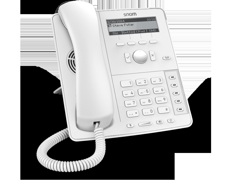 snom_d715_white_audio-telefon-voit-ip-telefonie-orangecomputer-tischtelefon