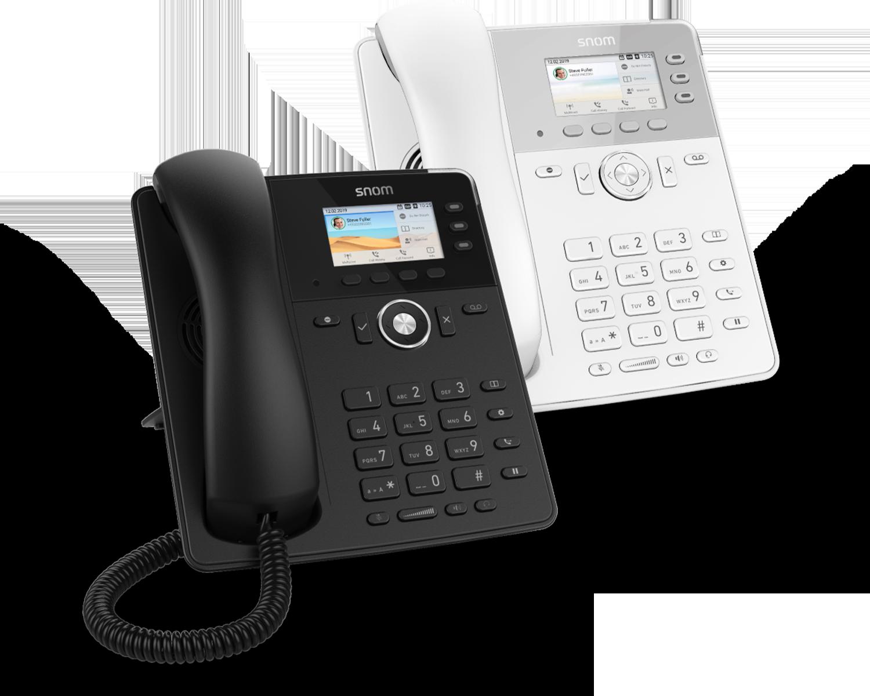 snom_d717_black-white_voip-ip-audio-telefonie-tischtelefon-telefon-orangecomputer