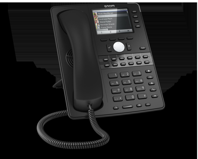 snom_d765_schwarz-voip-ip-telefon-telefonie-Tischtelefon-orangecomputer