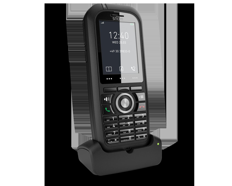 snom_m80_with_schwarz-DECT-IP-voip-telefon-telefonie-mobilitaet