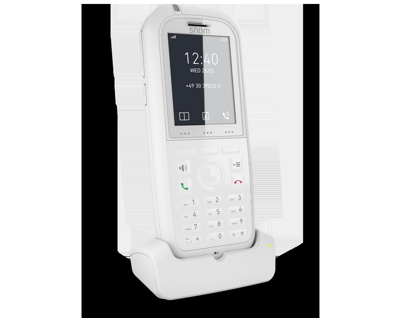 snom_m90_with_weiß-DECT-IP-voip-telefon-telefonie-mobilitaet