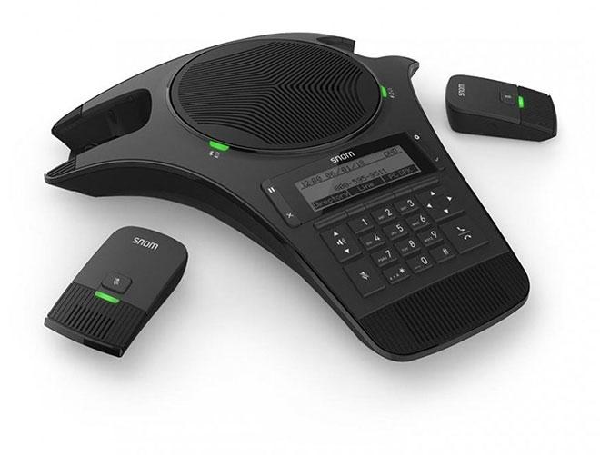 snom-c520-660x501-wimi-voip-konferenztelefon-konferenzloesung-konferenz-buero-orangecomputer