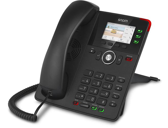 snom_d717-660x501_black-white_voip-ip-audio-telefonie-tischtelefon-telefon-orangecomputer