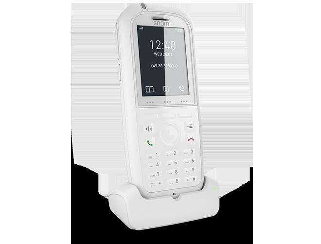 snom_m90-660x501_with_weiß-DECT-IP-voip-telefon-telefonie-mobilitaet